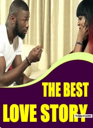 THE BEST LOVE STORY