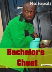 Bachelor's Cheat