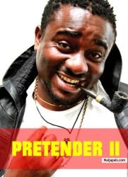 Pretender 2