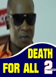 DEATH FOR ALL 2
