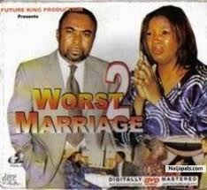 Worse Marriage 2