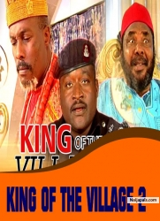 KING OF THE VILLAGE 2