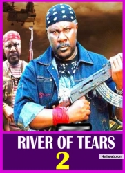 RIVER OF TEARS 2