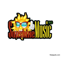 Sunshine Music NG (SunshineMusicNG)