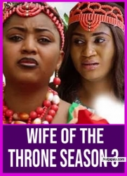 Wife Of The Throne Season 3