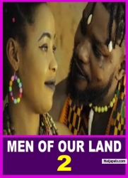 MEN OF OUR LAND 2
