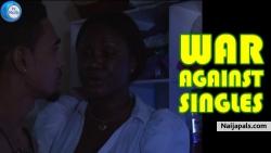 War Against Singles 2