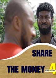 SHARE THE MONEY 4