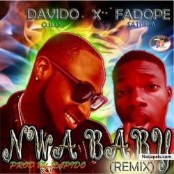 MIX Songs + Lyrics - Nigerian Music