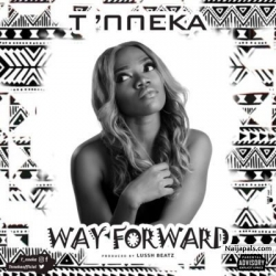 What&#039 s The Way by T'Nneka