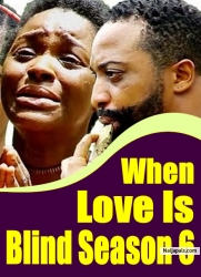 When Love Is Blind Season 6