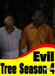 Evil Tree Season 4