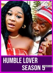 HUMBLE LOVER SEASON 5