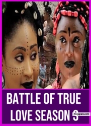 Battle Of True Love Season 3