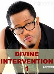 Divine Intervention 1