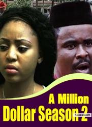 A Million Dollar Season 2