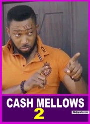 CASH MELLOWS 2
