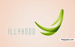 Illyhood Industry  (Illyhood)