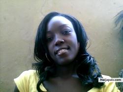 joy mshelia (kuuchy)