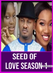 Seed Of Love Season 1