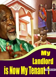 My Landlord is Now My Tenant 1