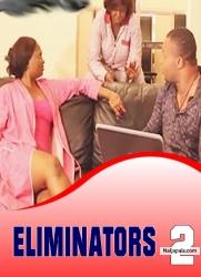 Eliminators 2