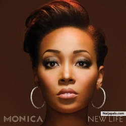 Take A Chance by Monica ft Wale