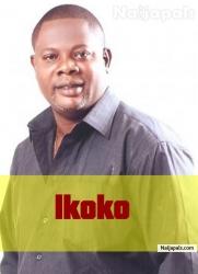 Ikoko