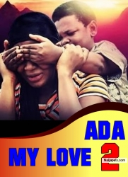 ADA MY LOVE 2