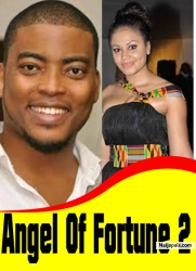 Angel Of Fortune 2