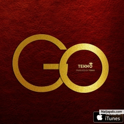 Go Remix by Tekno Ft Wizkid x Steady Gabe