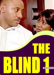 THE BLIND 1