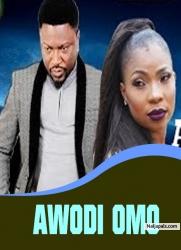 Awodi Omo
