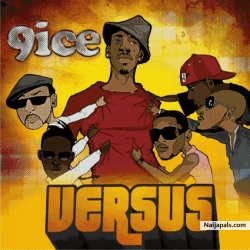 Everything by 9ice Vs. Tiwa Savage
