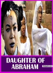DAUGHTER OF ABRAHAM