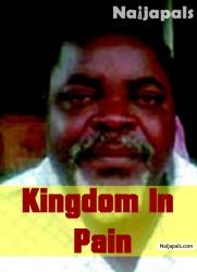 Kingdom In Pain