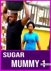 SUGAR MUMMY 1