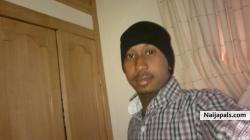 Ibrahim S