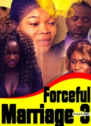 Forceful Marriage 3