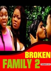 BROKEN FAMILY 2
