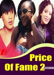 Price Of Fame 2