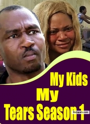My Kids My Tears Season 1