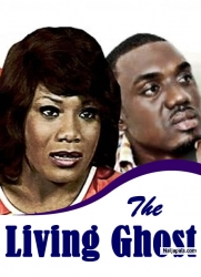 The Living Ghost 2