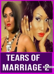 Tears of Marriage 2