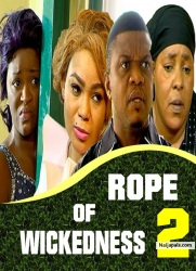 ROPE OF WICKEDNESS 2