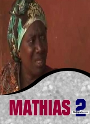 MATHIAS 2