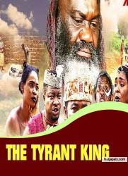 THE TYRANT KING 3