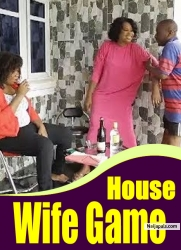 House Wife Game