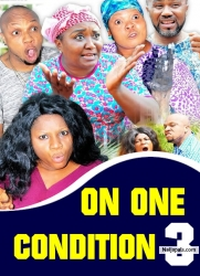 On One Condition 3