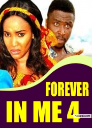 FOREVER IN ME 4